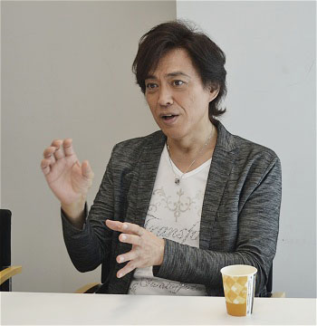 ishii_DSC2093.JPG