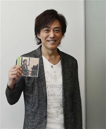 ishii_DSC2125.JPG