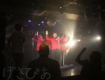 jersey_kaiken1_11_9611.JPG