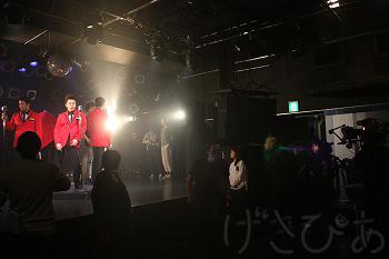 jersey_kaiken1_41_9606.JPG