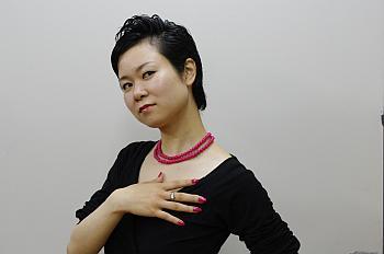 kaki-kuu-kyaku-m-profile.jpg