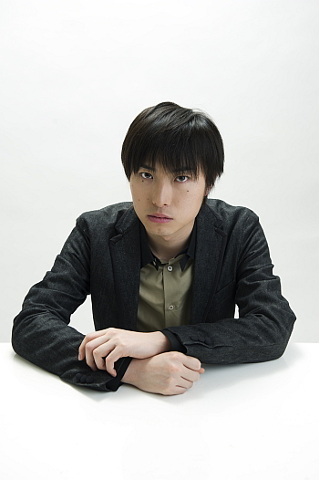 kaki-kuu-kyaku-nakayashiki-profile.jpg