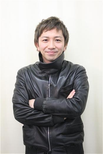 kamimura_1102.JPG