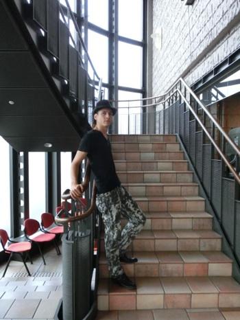 kanata_10_350.jpg