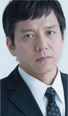 katsumura00.jpg