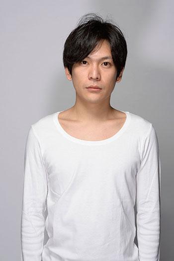 kawaguchi_snca_715.jpg