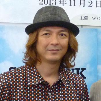 kawahara_350.jpg