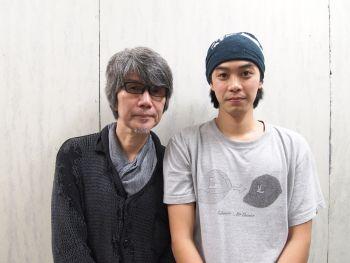 kikero_gekipia_1.JPG.jpg