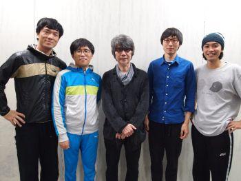 kikero_gekipia_3.JPG.jpg