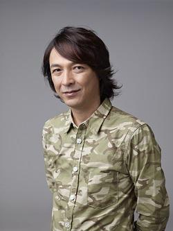 masahiko kawaharaコピー.jpg
