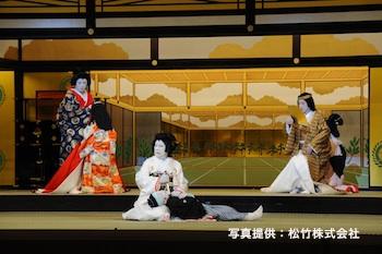 masaoka_gekipia.jpg