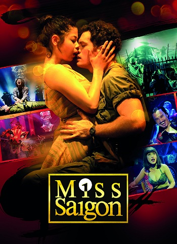misssaigon_movie01.jpg