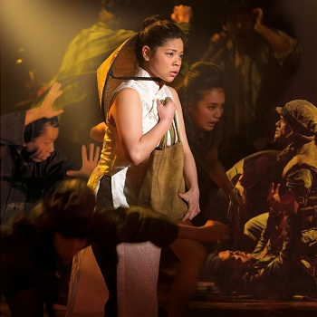 misssaigon_movie02.jpg