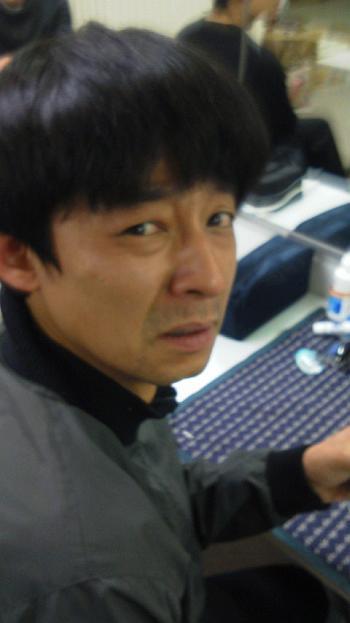 mono_12.jpg