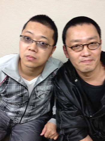 mono_13.jpg