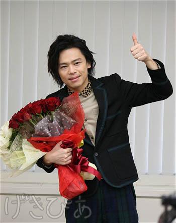 nakagawa_yomiuri01_1313.JPG