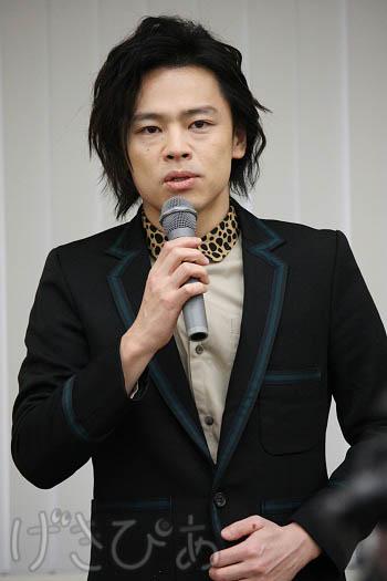 nakagawa_yomiuri11_1327.JPG