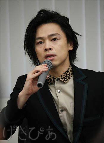 nakagawa_yomiuri14_1351.JPG