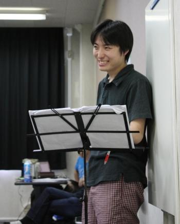 nakayashiki01.jpg