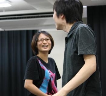 natsuyasumi03.jpg