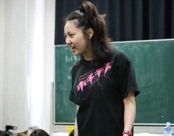 natsuyasumi04.jpg