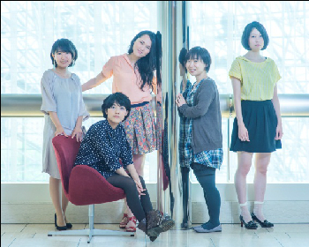new_げきぴあ.jpg
