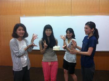 new_写真 (1).jpg