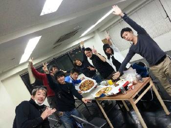 new_PIC_0010.jpg