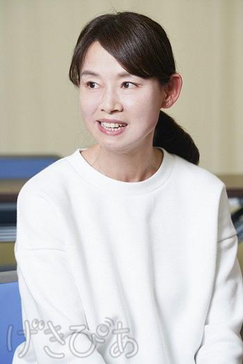 nikunoumi01_04034.JPG
