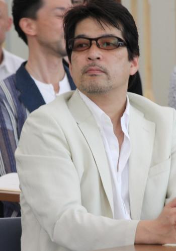 nito2013_01090.JPG