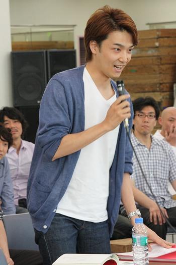 nito2013_0117.JPG