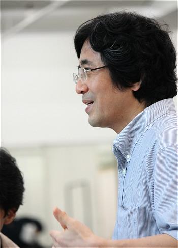 nito2013_0209.JPG