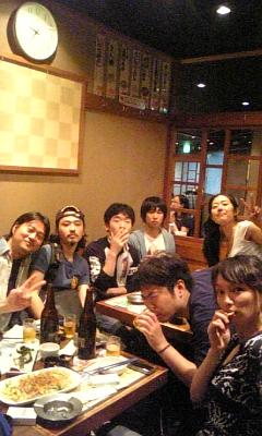 oneor8_106.jpg