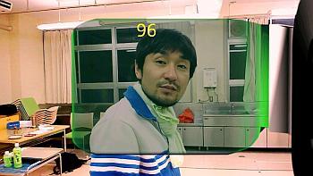 oneor8_153.jpg
