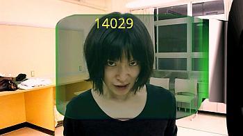 oneor8_154.jpg