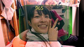 oneor8_155.jpg