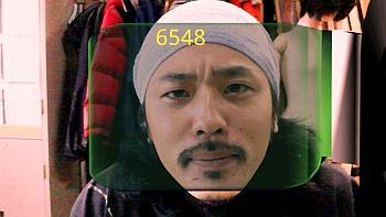 oneor8_156.jpg
