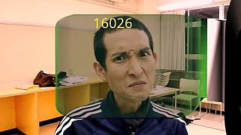 oneor8_160.jpg
