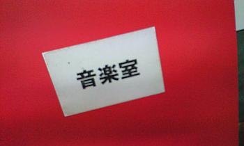 oneor8_172.jpg