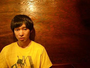 oneor8_208.jpg