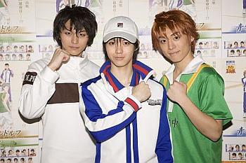 pa_20110411_tenimyu.jpg