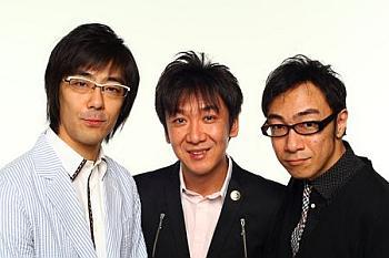 pa_20110427_tokyo.jpg