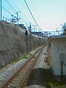 pdx14.jpg