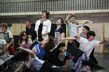 radiantbaby05_01_7524.jpg