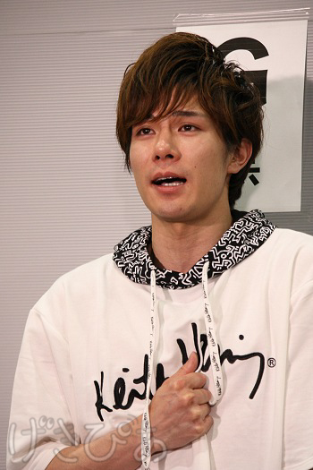 radiantbaby05_02_7449.jpg