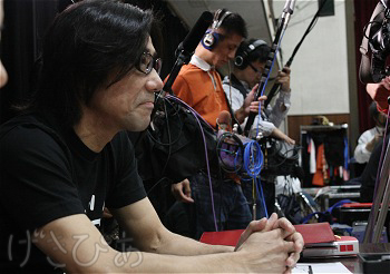 radiantbaby05_04_7385.jpg