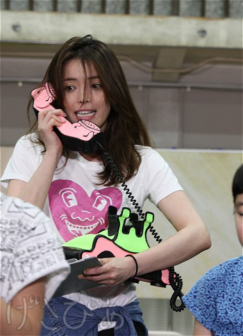 radiantbaby05_07_7413.jpg