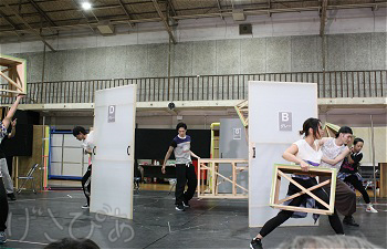 radiantbaby05_09_7393.jpg