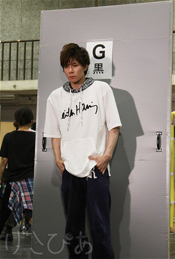 radiantbaby05_09_7444.jpg