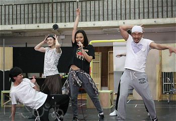 radiantbaby05_12_7469.jpg